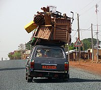 benin-loaded-2.jpg